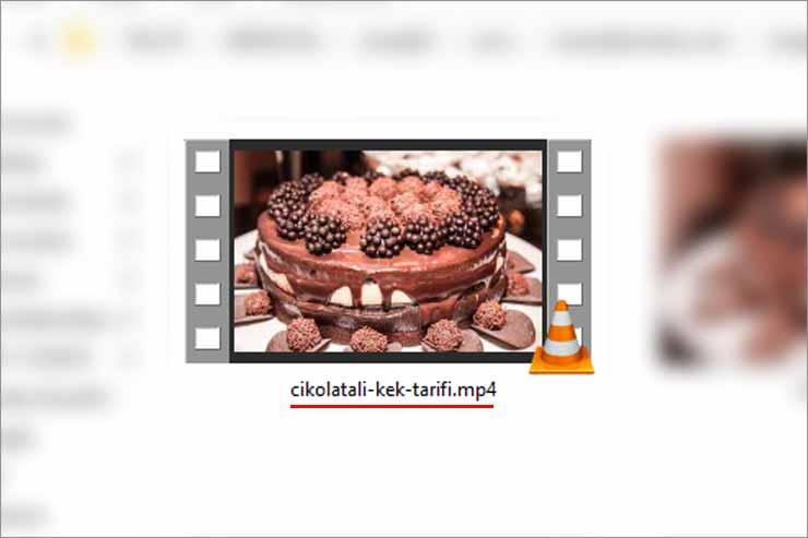 YouTube Para Kazanma Rehberi: Youtube SEO - Video Dosyalarına İsim Koymak